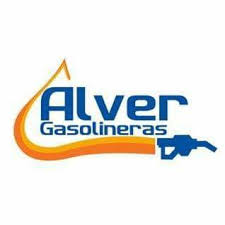 Alver-Gasolineras