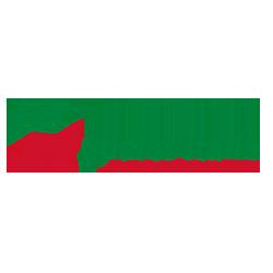 Suelas-Italia-Transparente