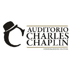 Auditorio-charles-chaplin